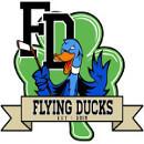Flying Ducks Logo